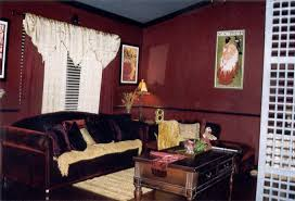 gray and burgundy living room best 60 maroon living room decorating decorating inspiration of