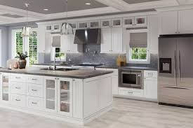 best unassembled kitchen cabinets easy kitchen cabinets everything you need to