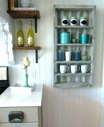 etagere en verre pour cuisine etagere en verre pour cuisine etagere en verre pour cuisine solution