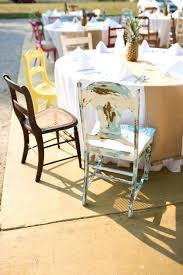 Patio Table Decor Outdoor Table Decorations Outdoor Wedding Table Decoration Ideas