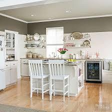 cottage kitchen backsplash ideas 24 best kitchens images on kitchen dining kitchen and