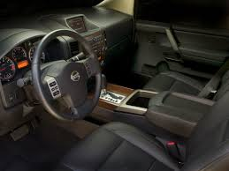 nissan titan interior 2017 2015 nissan titan price photos reviews u0026 features
