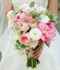 Wedding Gift Older Couple Wedding Gift Ideas For An Older Couple Choosing Perfect Wedding