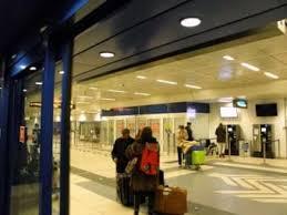 noleggio auto verona stazione porta nuova noleggio auto aeroporto verona catullo confronta le nostre offerte