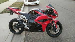honda cbr for sale honda cbr600rr motorcycles for sale motorcycles on autotrader