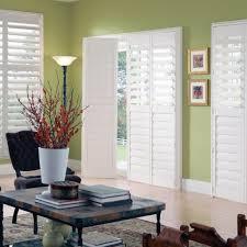 blinds u2013 custom view shutters u0026 blinds