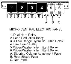 2003 audi a4 1 8t fuse diagram 100 images solved 1998 audi a4