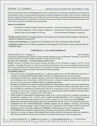 Informatica Resumes Introduction In A Narrative Essay Resume Template Download Open