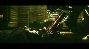 image alien resurrection 3 jpg horror film wiki fandom