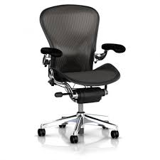 Wood Desk Chair Without Wheels Comfortable Desk Chairs Add Mobility To Your Sitting Work Best