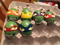 Easter Egg Decorating Batman by Lego Ninjago Easter Eggs The Coolest Thing Ever Easter