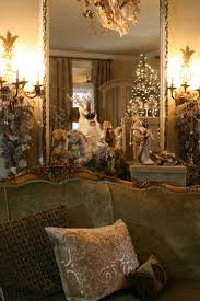 christmas curtains for living room decorate the house with