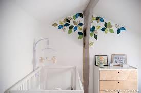 tapisserie chambre bébé tapisserie chambre fille ado beautiful papier peint pour