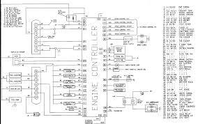 Dodge Ram Cummins 2012 - 1989 dodge 250 pick up i need wiring diagrams computer the injectors