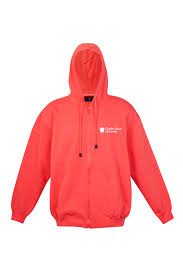bright hoodie csu online shop charles sturt university