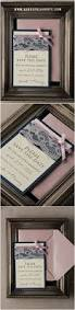 25 best blush save the dates ideas on pinterest gold save the