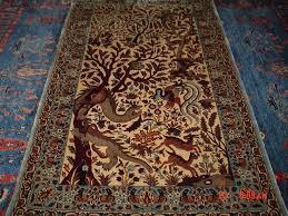 Tree Rugs 29 Best Persian Rugs Images On Pinterest Persian Oriental Rugs