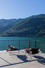 15 best il sereno hotel lake como images on pinterest lake como
