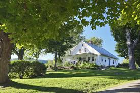 vermont farmhouse search for excellence leads to vermont landvest blog landvest blog