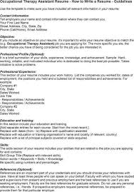 cover letter for massage therapist gallery of massage therapy