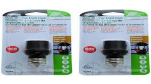 Outdoor Dusk To Dawn Light Westek Slc5bcb Outdoorindoor Dusk To Dawn Light Control For Cflled