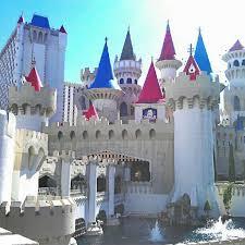 Excalibur Hotel Front Desk Phone Number Best 25 Excalibur Hotel U0026 Casino Ideas On Pinterest Excalibur