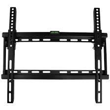 Wall Mount 47 Inch Tv Compare Prices On 40 Wall Mount Online Shopping Buy Low Price 40