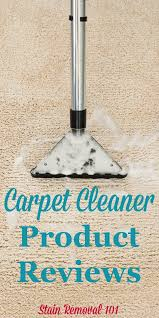 Biokleen Carpet Rug Shampoo Carpet Cleaner Review And Ratings Which Products Work Best