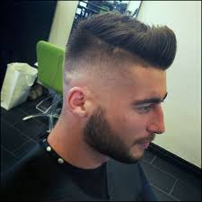 hairstyle 2 1 2 inch haircut 40 rocking fade hairstyle for men to try this year high fade and
