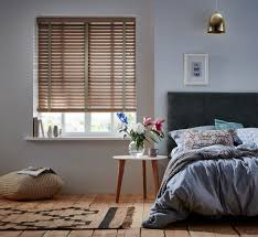 Different Types Of Window Blinds How To Choose The Right Window Blind To Transform A Room