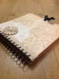 Shabby Chic Wedding Guest Book by Shabby Chic Wedding Guest Book Idea Guestbook Wedding And Weddings