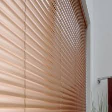 Wood Grain Blinds Woodgrain Aluminium Blinds 25mm