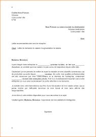 lettre de motivation pour cap cuisine salaire apprenti cap cuisine ohhkitchen 100 images salaire cap
