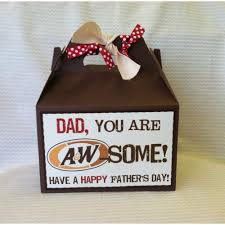 happy fathers day gifts day gift awesome