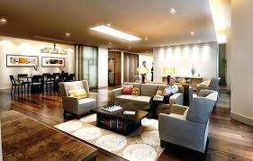 comfortable furniture for family room furniture for small family room entspannung me