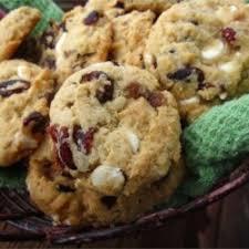 thanksgiving cookie recipes allrecipes