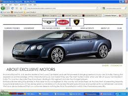bentley lamborghini exclusive motors delhi shoddy service u0026 unhappy lamborghini