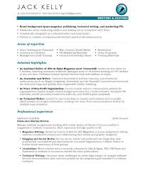 Journalism Resume Samples by Technical Writer Resumes Resume Cv Cover Letter Writing Sample
