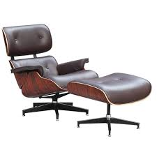 Chairs For The Living Room by Ottomans Architecture Chairs The Living Room Indianapolis Menu