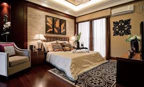Traditional Bedroom Ideas - modern traditional bedroom ideas video and photos
