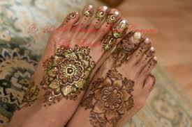 facepainting and henna columbus ohio creative cala corner