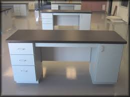 rdm custom desks image gallery