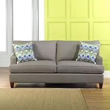 Wayfair Sleeper Sofa Wayfair Sleeper Sofa Or Furniture Sleeper Sofa Black Leather Futon
