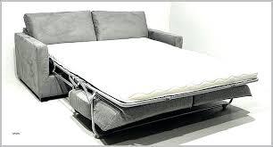 canap chesterfield gonflable discount canape lit canap convertible 3 places beddinge l vas
