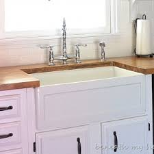 Delta Commercial Kitchen Faucet Simple Kitchen Area With White Ceramic Single Bowl Ikea Apron