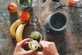 cuisine facile sans four recettes cuisine étudiant faciles rapides idées repas