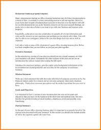 proposal format project proposal format project proposal free pdf