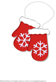 59 free december clipart cliparting com