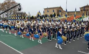 visit philadelphia for the thanksgiving day parade geno s steaks