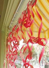 valentines decorations 50 and creative diy s decorations that anybody can
